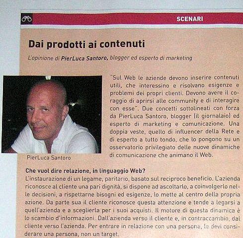 """L'Impresa"" n°11/2011"