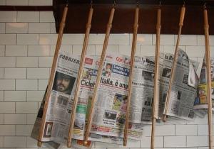 newspapers-reel