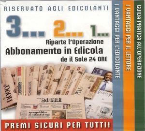 sole24ore-kit-abbonamento-in-edicola