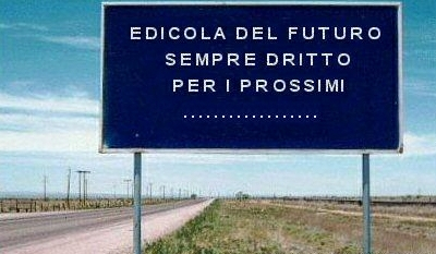 edicola-del-futuro