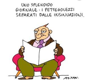 altan-vignetta-giornalismo