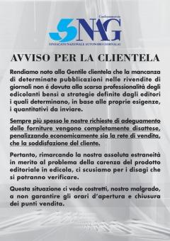 A4-avvisoxClientela.indd