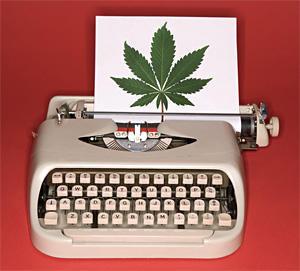 Giornalismi Drogati