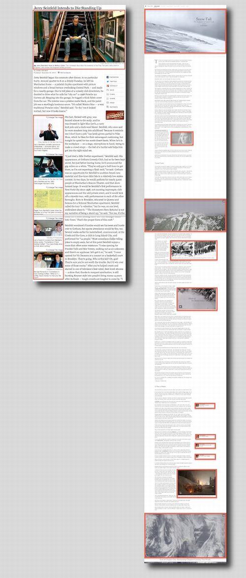 nyt-articles-comparison