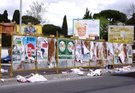 manifesti-elettorali-roma