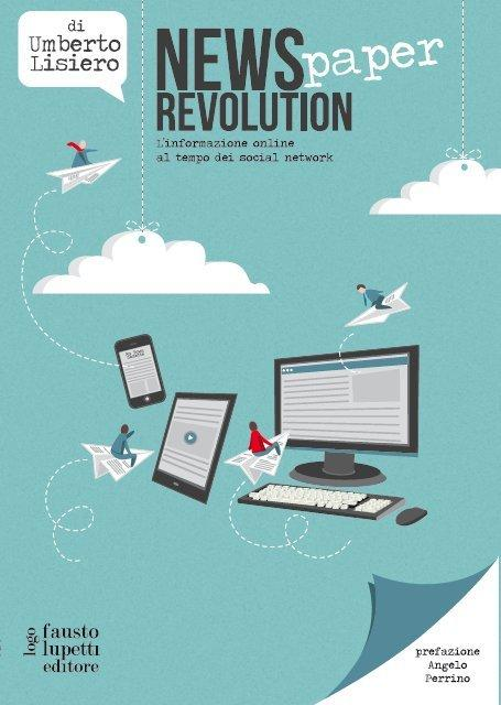 newspaper-revolution-umberto-lisiero