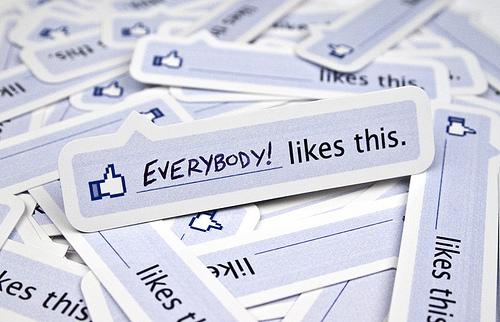 facebook-engagement-pagine-fan