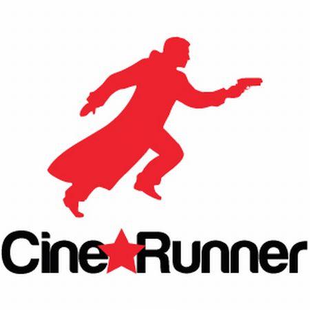 cinerunner-logo