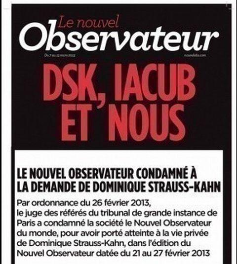 dsk-iacub-et-nous
