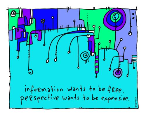 information_wants_to_be_free