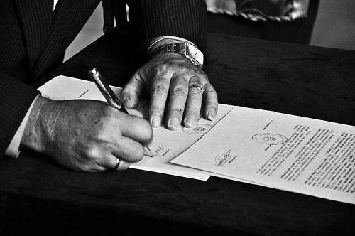 Accordo Editoria