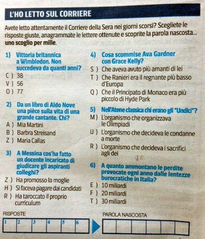Corsera Gamification