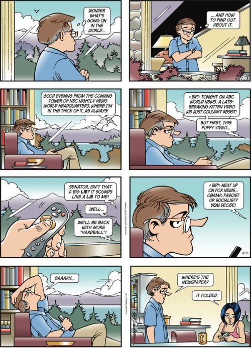 Doonesbury-newspaper-folded