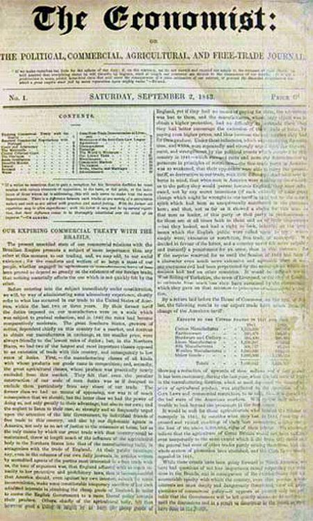 - prima pagina del 02/09/1843 -