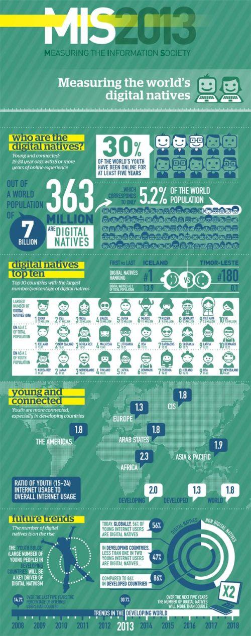 MIS2013_infographics_3