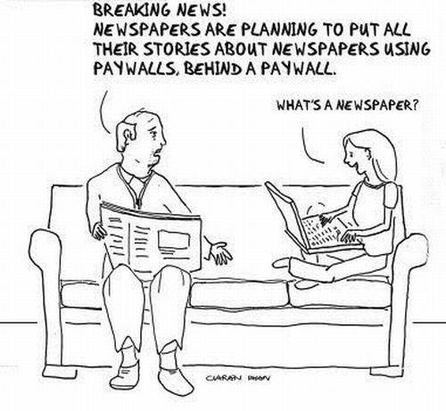 newspaper_paywall